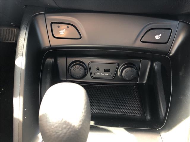 2013 Hyundai Tucson GL (Stk: 771858) in Milton - Image 19 of 22