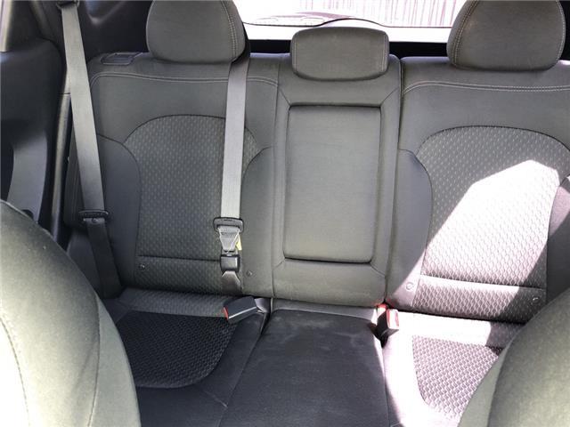 2013 Hyundai Tucson GL (Stk: 771858) in Milton - Image 21 of 22