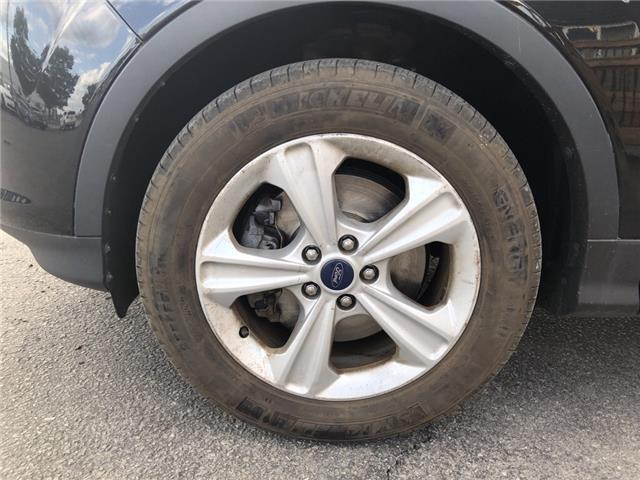 2014 Ford Escape SE (Stk: B50577) in Milton - Image 4 of 21