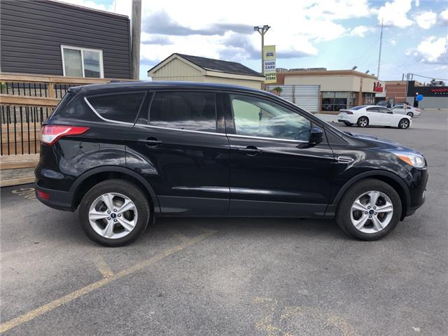 2014 Ford Escape SE (Stk: B50577) in Milton - Image 9 of 21