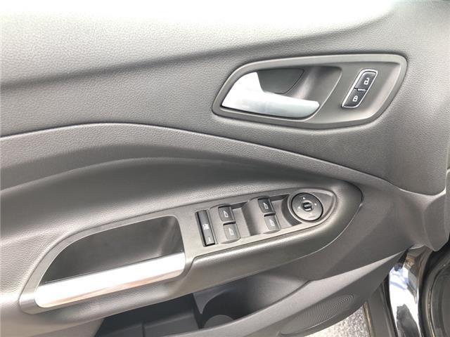 2014 Ford Escape SE (Stk: B50577) in Milton - Image 11 of 21
