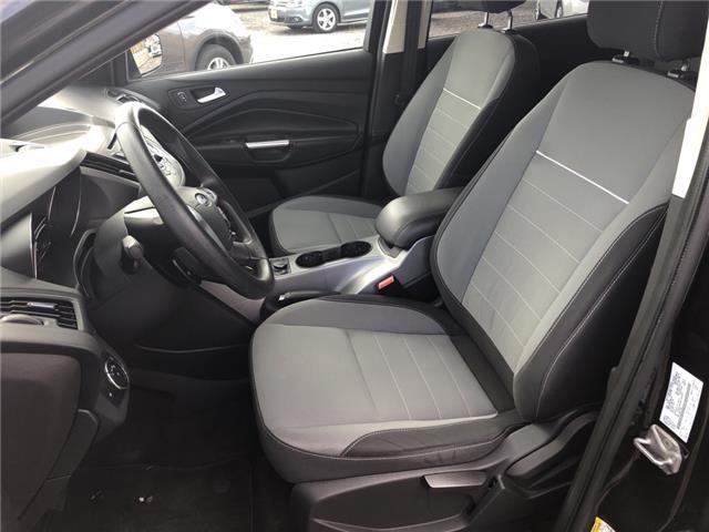 2014 Ford Escape SE (Stk: B50577) in Milton - Image 12 of 21