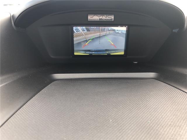 2014 Ford Escape SE (Stk: B50577) in Milton - Image 14 of 21