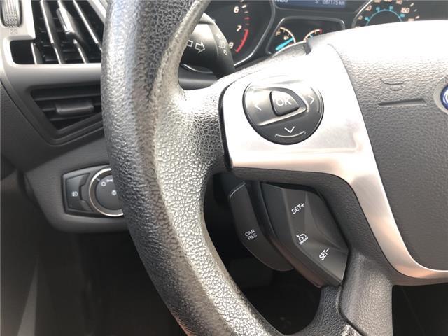 2014 Ford Escape SE (Stk: B50577) in Milton - Image 15 of 21