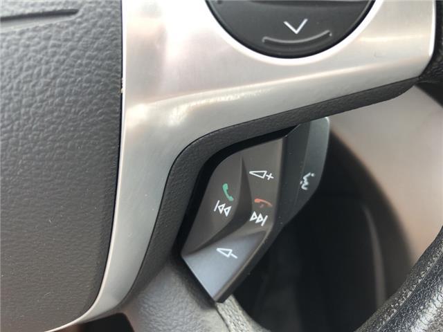 2014 Ford Escape SE (Stk: B50577) in Milton - Image 16 of 21