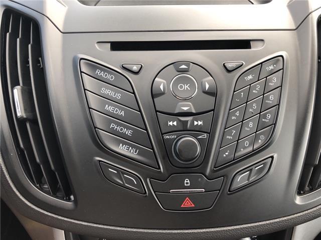 2014 Ford Escape SE (Stk: B50577) in Milton - Image 17 of 21