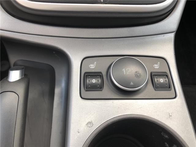 2014 Ford Escape SE (Stk: B50577) in Milton - Image 19 of 21