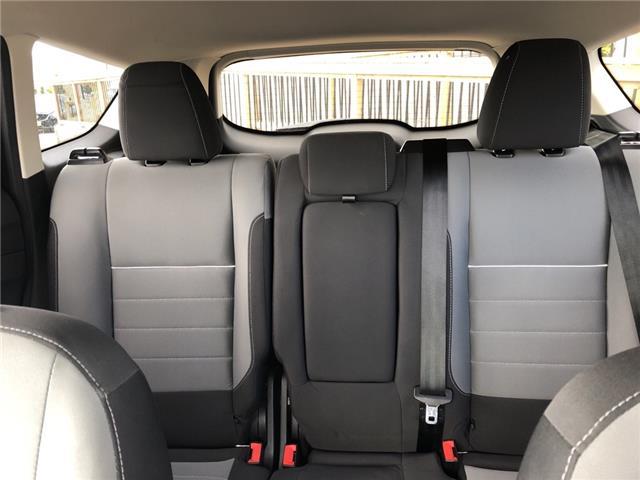 2014 Ford Escape SE (Stk: B50577) in Milton - Image 20 of 21