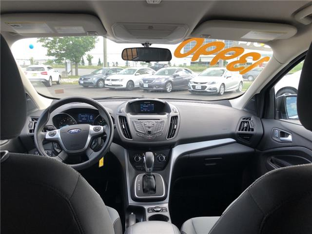 2014 Ford Escape SE (Stk: B50577) in Milton - Image 21 of 21