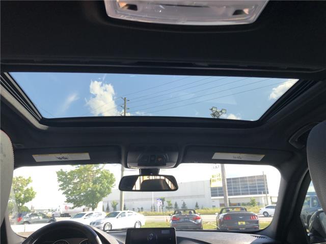2015 BMW 328i xDrive (Stk: 545473) in Milton - Image 6 of 6