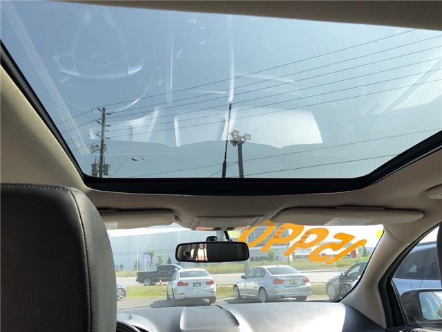 2013 Ford Edge SEL (Stk: B27297) in Milton - Image 14 of 16