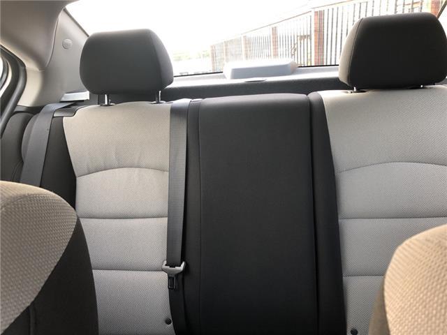 2015 Chevrolet Cruze 2LS (Stk: 240538) in Milton - Image 18 of 20