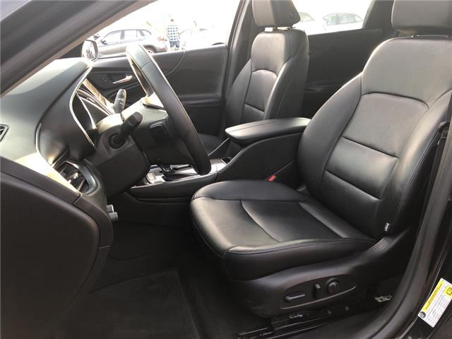 2016 Chevrolet Malibu 1LT (Stk: 268699) in Milton - Image 9 of 23