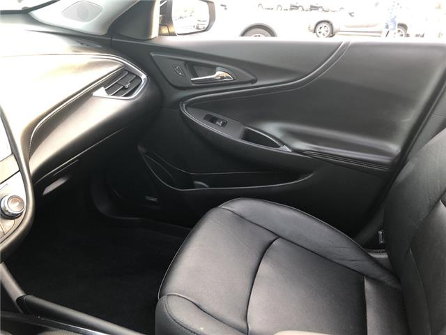 2016 Chevrolet Malibu 1LT (Stk: 268699) in Milton - Image 19 of 23