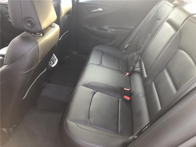 2016 Chevrolet Malibu 1LT (Stk: 268699) in Milton - Image 22 of 23