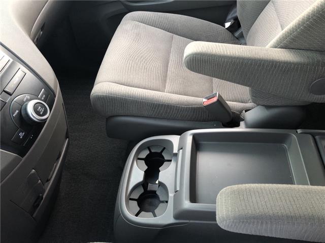 2011 Honda Odyssey EX (Stk: 510323) in Milton - Image 15 of 20