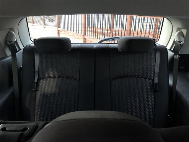 2013 Dodge Journey CVP/SE Plus (Stk: 540592) in Milton - Image 20 of 22