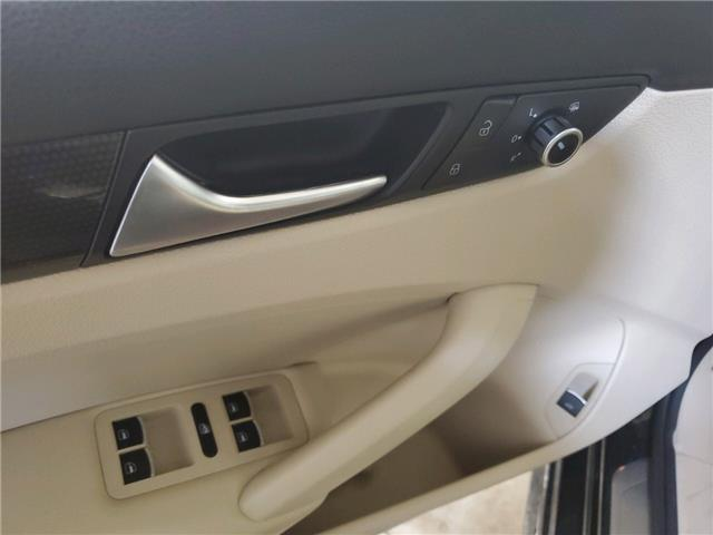 2014 Volkswagen Passat 2.0 TDI Highline (Stk: 084347) in Milton - Image 7 of 20