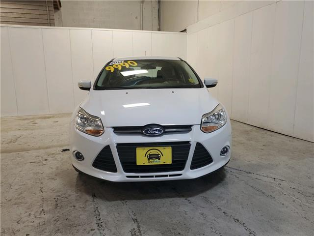2014 Ford Focus SE (Stk: 444484) in Milton - Image 3 of 23