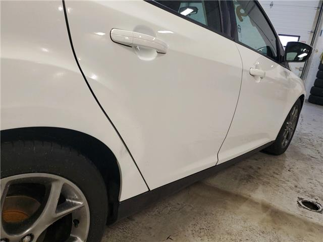 2014 Ford Focus SE (Stk: 444484) in Milton - Image 6 of 23