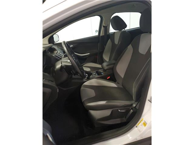 2014 Ford Focus SE (Stk: 444484) in Milton - Image 10 of 23