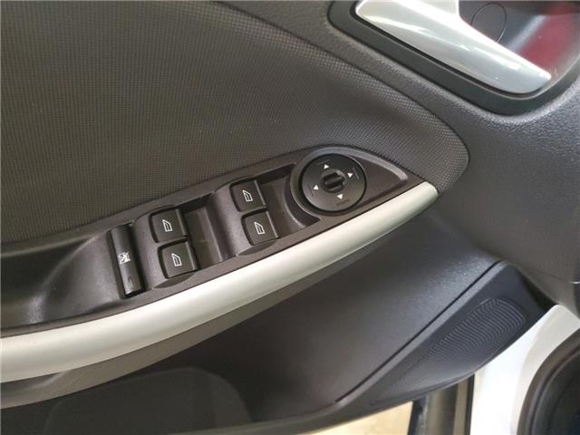 2014 Ford Focus SE (Stk: 444484) in Milton - Image 11 of 23