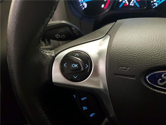 2014 Ford Focus SE (Stk: 444484) in Milton - Image 13 of 23