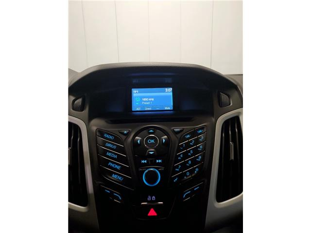 2014 Ford Focus SE (Stk: 444484) in Milton - Image 15 of 23