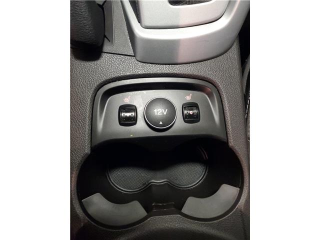 2014 Ford Focus SE (Stk: 444484) in Milton - Image 18 of 23