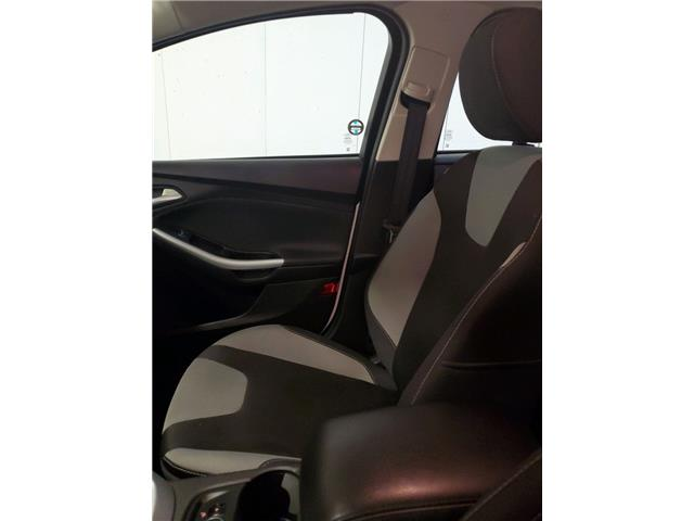 2014 Ford Focus SE (Stk: 444484) in Milton - Image 19 of 23