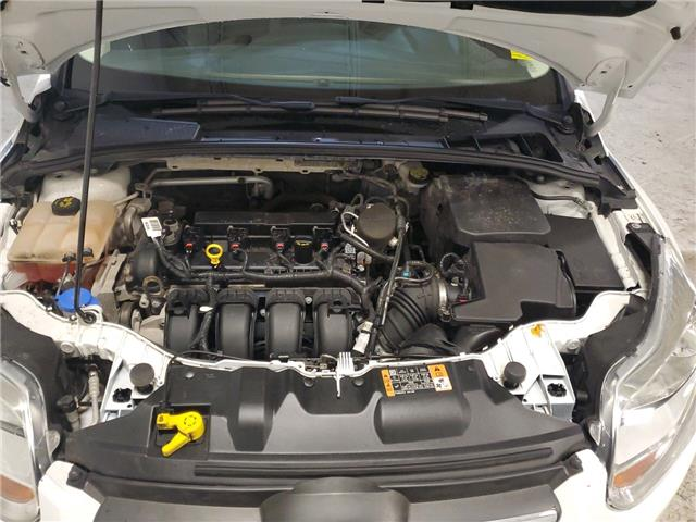 2014 Ford Focus SE (Stk: 444484) in Milton - Image 21 of 23