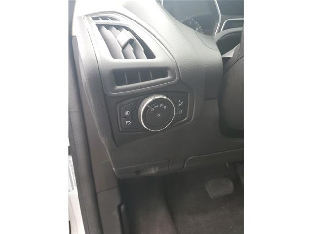 2014 Ford Focus SE (Stk: 444484) in Milton - Image 23 of 23