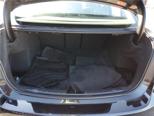 2015 BMW 320i xDrive (Stk: S73132) in Milton - Image 19 of 19