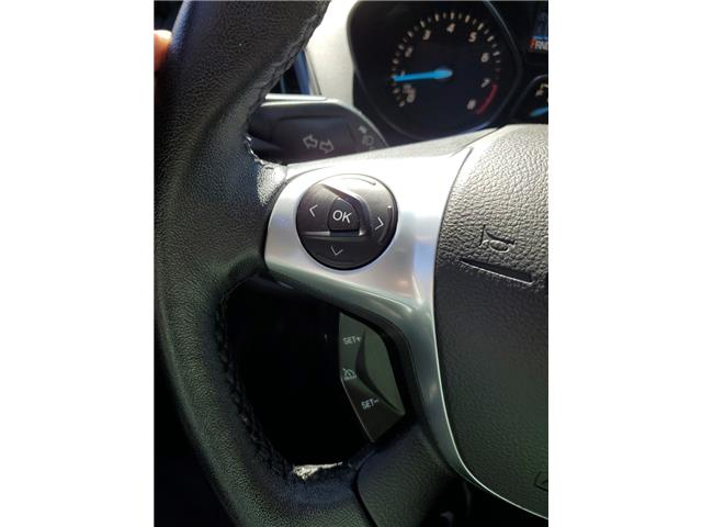 2015 Ford Escape SE (Stk: A12778) in Milton - Image 11 of 22