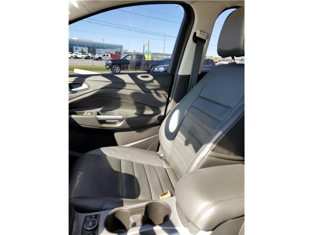 2015 Ford Escape SE (Stk: A12778) in Milton - Image 15 of 22