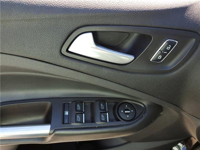 2015 Ford Escape SE (Stk: A12778) in Milton - Image 17 of 22