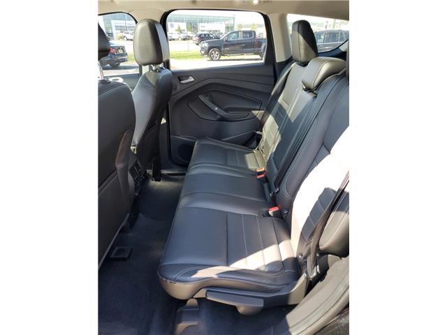 2015 Ford Escape SE (Stk: A12778) in Milton - Image 18 of 22