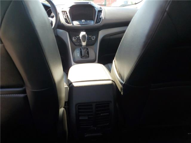 2015 Ford Escape SE (Stk: A12778) in Milton - Image 20 of 22