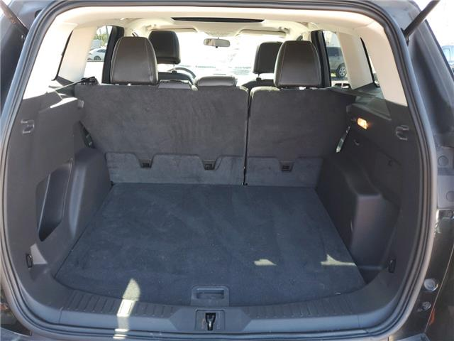 2015 Ford Escape SE (Stk: A12778) in Milton - Image 22 of 22