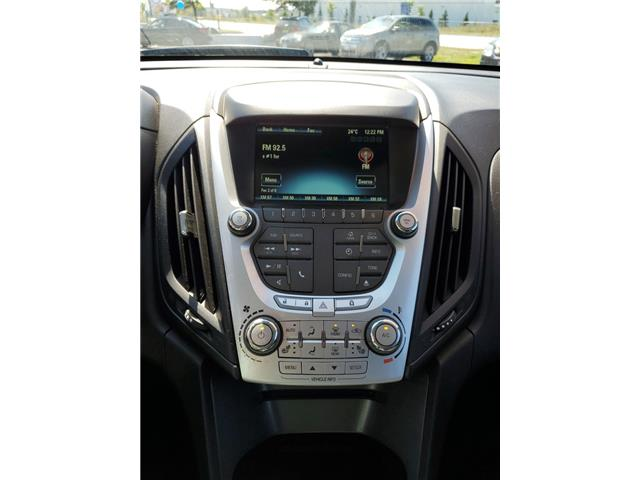 2014 Chevrolet Equinox 1LT (Stk: 237080) in Milton - Image 12 of 20