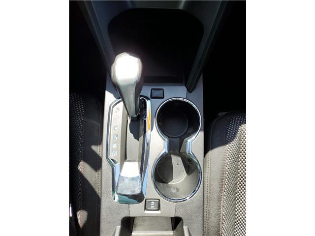 2014 Chevrolet Equinox 1LT (Stk: 237080) in Milton - Image 13 of 20