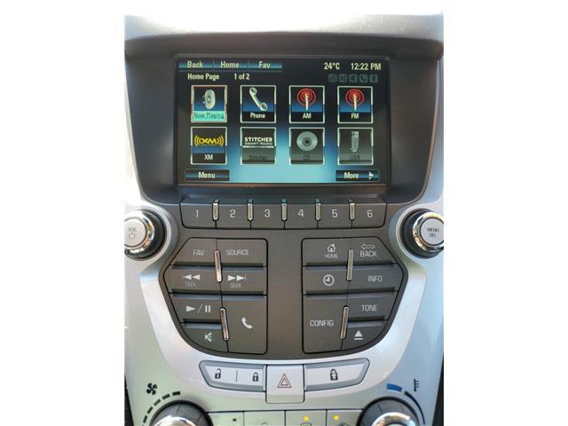 2014 Chevrolet Equinox 1LT (Stk: 237080) in Milton - Image 14 of 20
