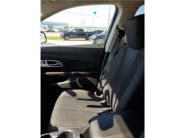 2014 Chevrolet Equinox 1LT (Stk: 237080) in Milton - Image 16 of 20