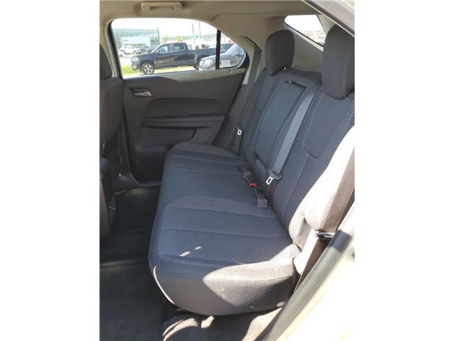 2014 Chevrolet Equinox 1LT (Stk: 237080) in Milton - Image 18 of 20