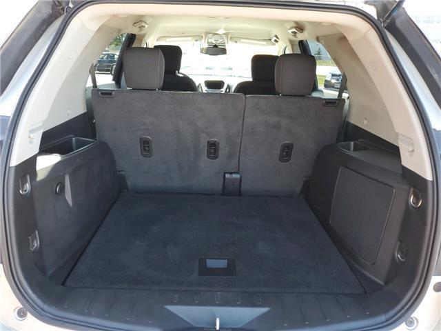 2014 Chevrolet Equinox 1LT (Stk: 237080) in Milton - Image 20 of 20