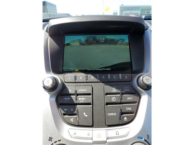 2014 Chevrolet Equinox 1LT (Stk: 237080) in Milton - Image 15 of 20