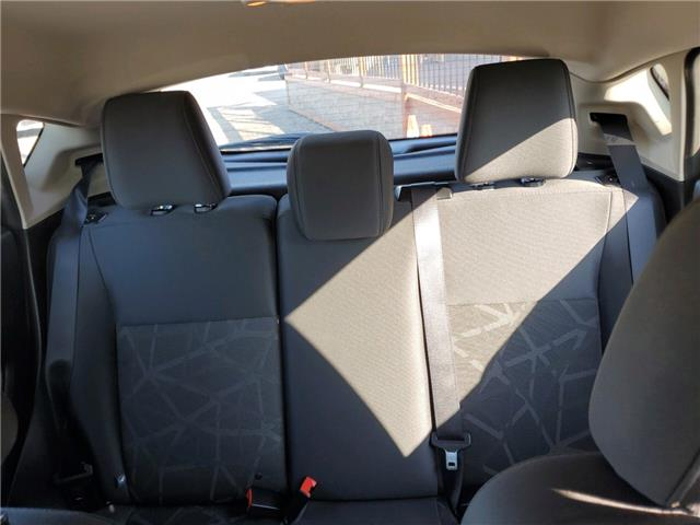 2011 Ford Fiesta SES (Stk: 168262) in Milton - Image 16 of 19