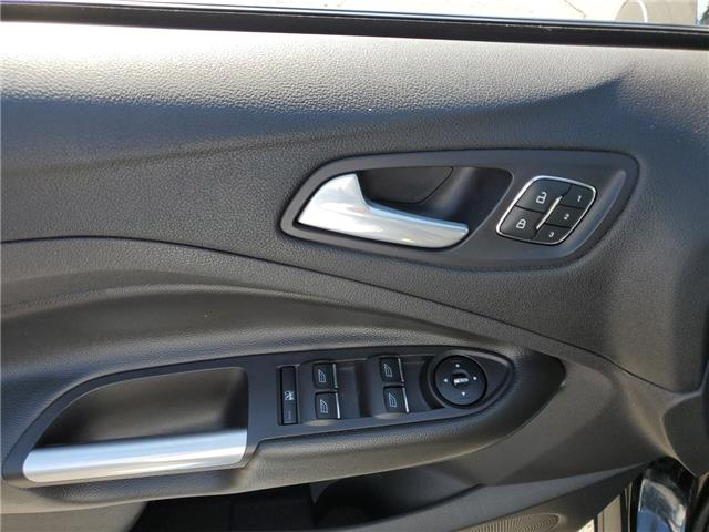 2013 Ford Escape SEL (Stk: A26906) in Milton - Image 10 of 23