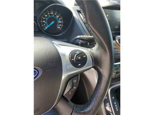 2013 Ford Escape SEL (Stk: A26906) in Milton - Image 12 of 23