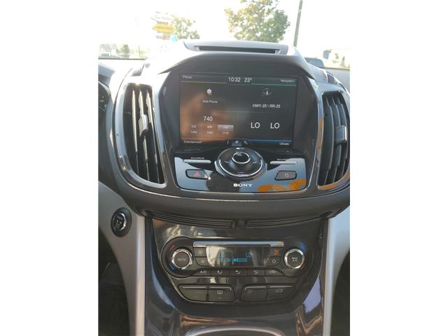 2013 Ford Escape SEL (Stk: A26906) in Milton - Image 14 of 23